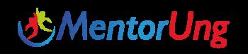 MentorUng Logo